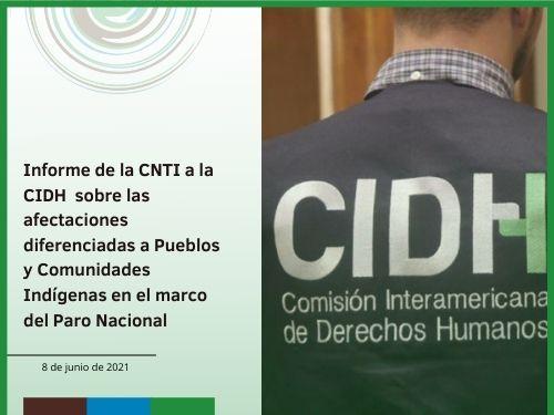 Informe-CNTI-CIDH